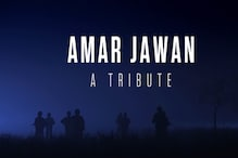 Anthem of the Heart: A Republic Day Tribute to the Indian Soldier