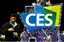 CES 2018: Government Reps Join Private Businesses at The World's Biggest Tech Show