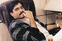 LeT Planning 26/11-Like Terror Attack with Dawood Ibrahim? Intel Inputs Make Shocking Revelations