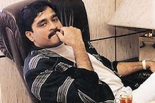 Chhota Rajan Had Planned to Kill Underworld Don Dawood in 1998, Gangster Lakdawala Reveals