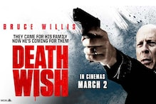 Revenge is a Dish Best Served Cold! Here's a Glimpse of How a Man Avenges his Wife's Death