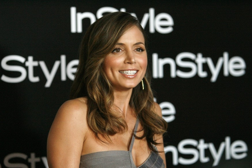 TV Channel Paid Actress Eliza Dushku $9 5 mn To Settle Sexual