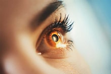 New Eye Drops With Antibodies Can Treat Dry Eye Disease, Says Study