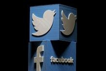 Over Four in Ten of World's Population Use Social Media: Study