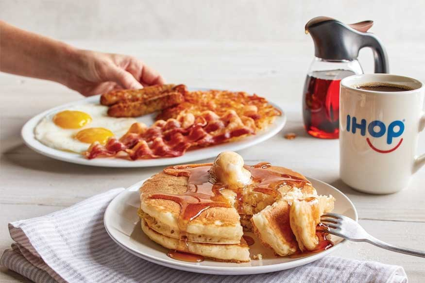 5 Breakfast Habits You Must Avoid