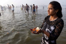 Allahabad to be Renamed Prayagraj Soon, Says CM Yogi Adityanath