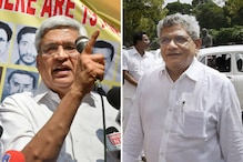 After Tripura Drubbing, Calls for 'Adjustment With Congress' Grows Louder in CPM