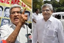 Prakash Karat Camp Aims to Crown Manik Sarkar, But Sitaram Yechury is No Pushover