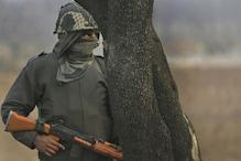 Strike 3, Security Failure, Kashmiri Fidayeens: Warning Signs in Jaish Attack on CRPF Camp