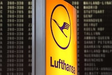 Lufthansa to Resume Some European Services in June; Operate 160 Aircraft in 106 Destinations