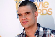 Glee Star Mark Salling Bought Cigarettes Hours Before Suicide