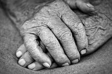 Budget 2018: What's in it for Senior Citizens