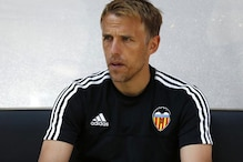 Phil Neville Apologises for Sexist Tweets After Backlash Post Appointment as England Women's Team Coach