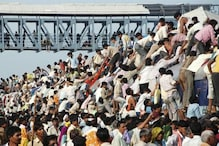 'Penalised' for Slow Population Growth, Anger Brews in South India. Political Class Must Take Note and Now