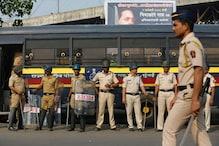 Maharashtra Bandh Called Off After Police Book Two for Inciting Bhima-Koregaon Violence