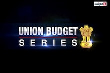 Union Budget 2018: What Is Expense Account?