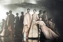 Lakme Fashion Week 2018: There's Lot of Over-styling in Bollywood, Says Tarun Tahiliani
