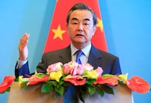 Despite India's Decision to Boycott BRF, China Gears up for Next Summit with Country, Says Chinese FM