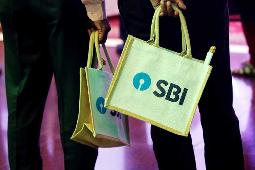 SBI Life Insurance Jumps 6 Percent to Hit 52-week High on Deutsche Bank's 'Buy' Rating