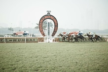 The Indian Derby - the Crown Jewel in Horse Racing Set for Another Glorious Run