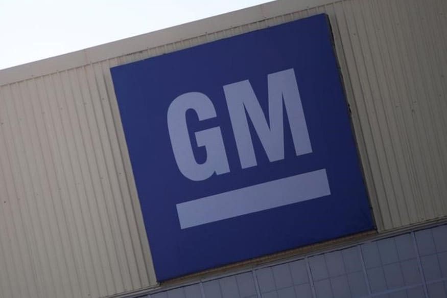 Over 48,000 General Motors' Employees to go on Nationwide Strike in US