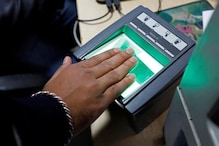 Union Budget 2020: Govt to Introduce Aadhaar-based Verification of Taxpayers