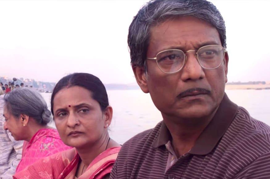 Adil-Hussain-in-Mukti-Bhawan