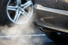 Wunder Mobility Bets on Carpool for India's Pollution Problem