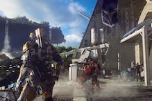 EA Postpones 'Anthem' Launch to Make Way For 'Battlefield'