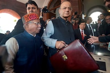 Budget 2019's Focus on Banks, Consumers and Farm Sector to Set Tone for Markets