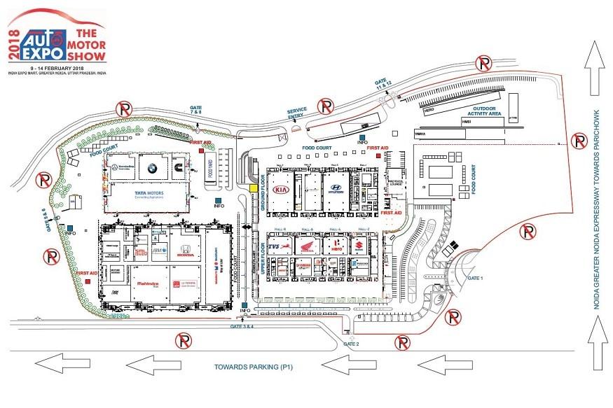 Fantastisch Auto Motor Layout Ideen - Elektrische Schaltplan-Ideen ...