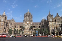 Railway Ministry's Plan to Convert CSMT Building into Museum Chugs into Controversy