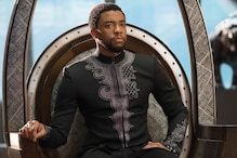 'Black Panther' Chadwick Boseman Auditioned for Guardians of the Galaxy