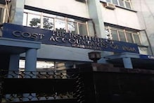 ICAI Withdraws Announcement on Auditor Rotation After Govt Directive
