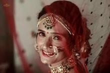 Pankhuri Awasthy Returns to TV, Set to Join Yeh Rishta Kya Kehlata Hai Team