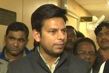 Delhi HC Grants Bail to AAP MLA Prakash Jarwal in Doctor's Suicide Case