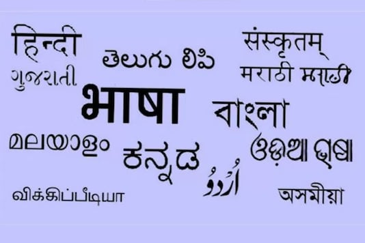 The Central Institute of Indian Languages, Mysore, has been working for the protection and preservation of endangered languages of the country, under a central scheme. (Image for representation only)