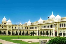 Pol Science Dept, Lucknow University Prepares to Induct Course Including 'Positives' of CAA