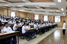 Bombay HC Refuses to Stay Final Year Undergraduate Medical Exams in Maharashtra
