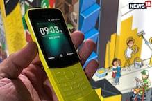 Home Of Nokia Phones, HMD Global Raises $100 Million to Drive Growth Push