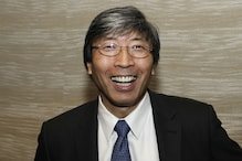 LA Times to be Sold to Biotech Billionaire Patrick Soon-Shiong
