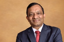 India Needs to Bring in Cost Competitiveness, Build up Scale to Grow Manufacturing: Mahindra & Mahindra MD