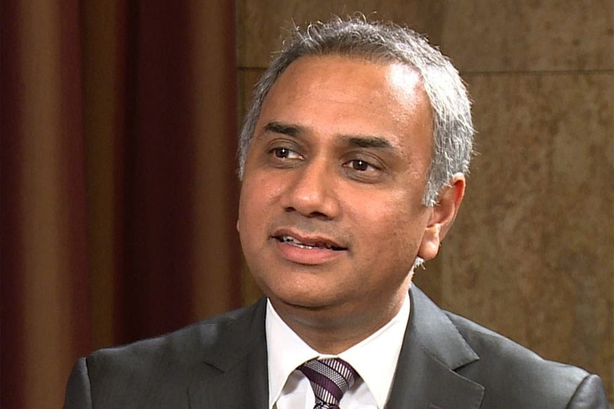 'People Trust Infosys to Deliver': CEO Salil Parekh Lauds 'Strong Processes' in Whistleblower Probe