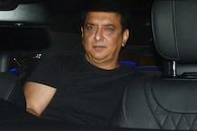 Bollywood Celebrities Wish Film Producer Sajid Nadiadwala on His Birthday