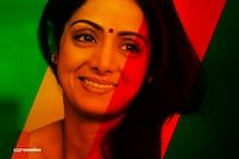 Remembering Sridevi: Shekhar Kapur Says She Fought For Him Like a Tigress, Was Waiting For Mr India 2