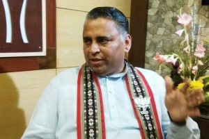 Sunil-Deodhar