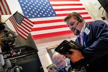 US Stocks Bounce Back After Monday Plunge