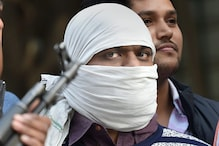 Indian Mujahideen Man Became a Teacher in Nepal and Got Married After Escaping Batla House: Cops