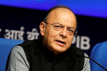 Fiscal Situation to Improve Next Year: Arun Jaitley