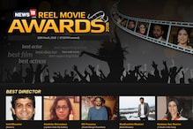 News18 Reel Movie Awards: Nominees For Best Director 2017